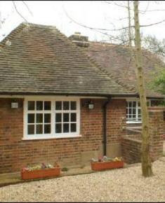 Barnett Homestead Garden Cottage Erskine Hill