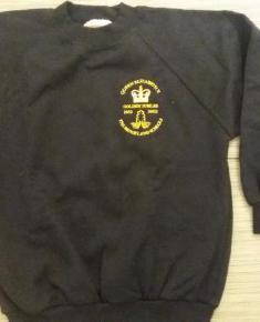 2002 Golden jubilee Brookland School t-shirt